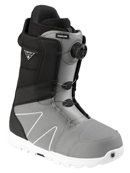 ботинки для сноуборда BURTON ROXY VANS QUICKSILVER DC купить как ... 999b4f35726