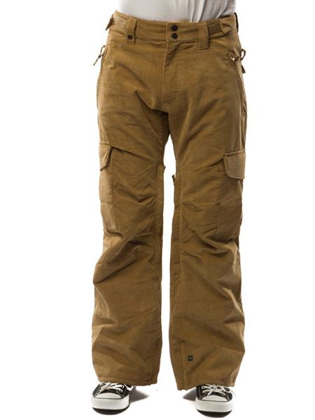 35803edfc29d штаны сноубордические для сноуборда купить брюки спортивные ...