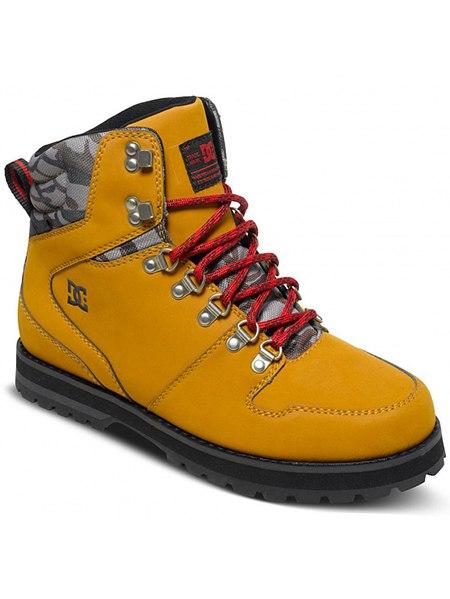 Обувь викинг магазины в спб