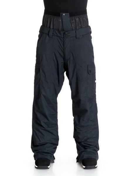 f67c01605012 штаны сноубордические для сноуборда купить брюки спортивные ...