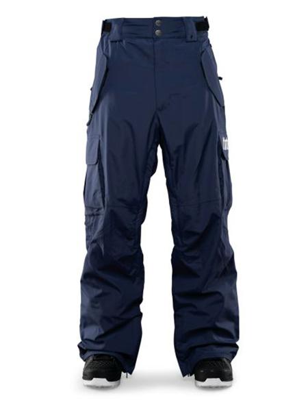 4367d637d118 штаны сноубордические для сноуборда купить брюки спортивные — Thirty-Two