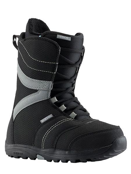 сноубордические ботинки для сноуборда BURTON ion ruler raptor moto ... 417609f1471