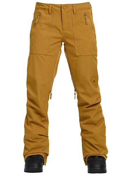 39be0b891d87 сноубордические женские штаны купить сноубордическая одежда для ...