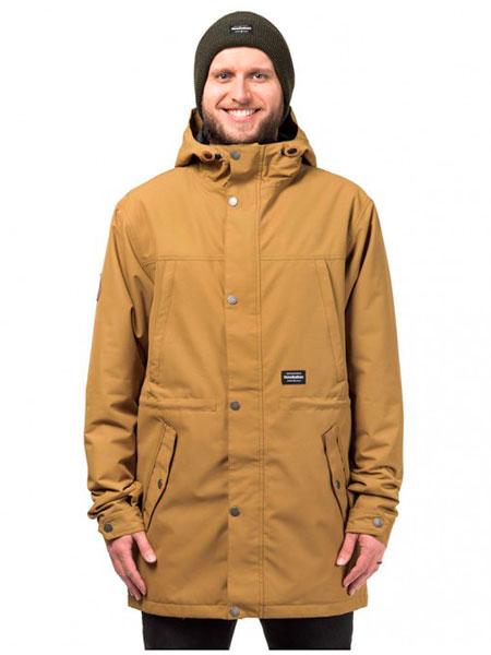 Одежда для сноуборда BURTON ROXY DC Special Blend FOUR SQUARE ... 11f4acbd667
