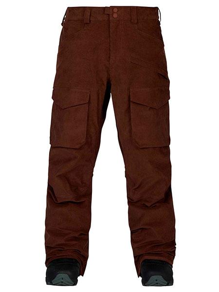 0c998fcb965e штаны сноубордические для сноуборда купить брюки спортивные