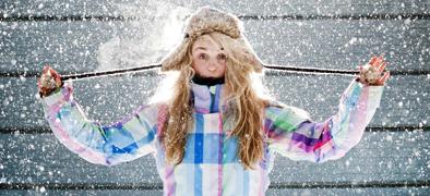куртки для сноуборда BURTON ROXY DC Special Blend FOUR SQUARE купить женские  зимние сноубордические куртки распродажа сноубордическая одежда 26b9e9ad6f9